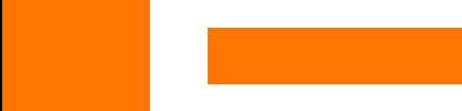 师乐底部Logo
